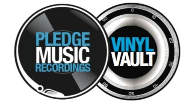 direct-to-fan-platform-pledgemusic-to-launch-vinyl-reissue-service