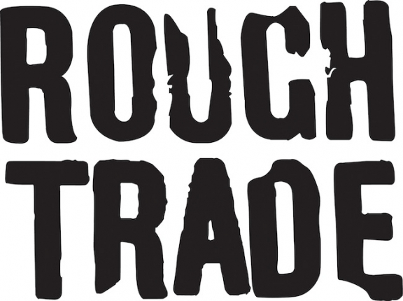 rough-trade-to-open-flagship-new-york-store-in-november
