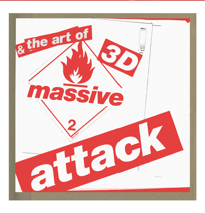 the-art-of-massive-attack-collected-in-new-book-limited-edition-to-include-unreleased-12-vinyl