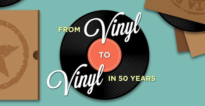 50-years-of-vinyl-records-in-an-infographic