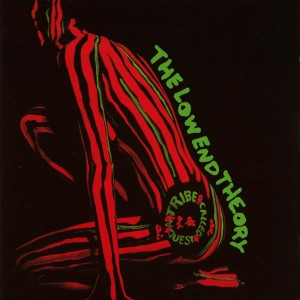 atcq_low end theory