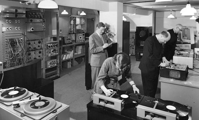 bbc-radiophonic-workshop-to-reissue-seminal-electronica-on-vinyl