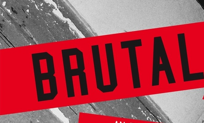 the-vinyl-factory-and-lazarides-present-new-exhibition-brutal-at-new-location