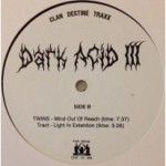 dark acid 3