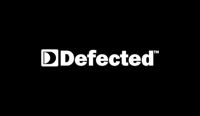defected-records-to-open-1990s-themed-vinyl-record-store-in-east-london-this-week