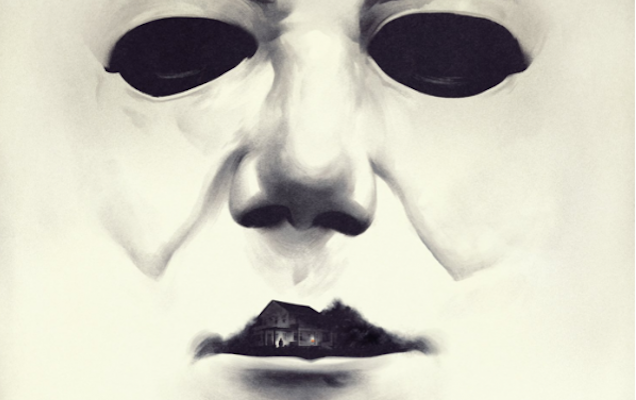 mondo-prepare-john-carpenters-halloween-ost-for-vinyl-release-this-week