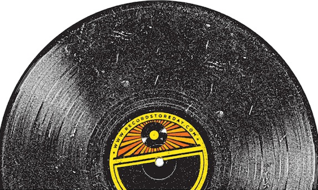 record-store-day-announce-full-list-of-black-friday-vinyl-exclusives