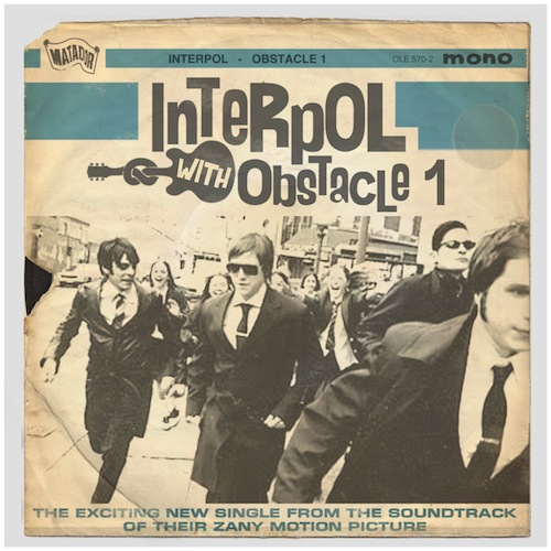retrosingle_interpol
