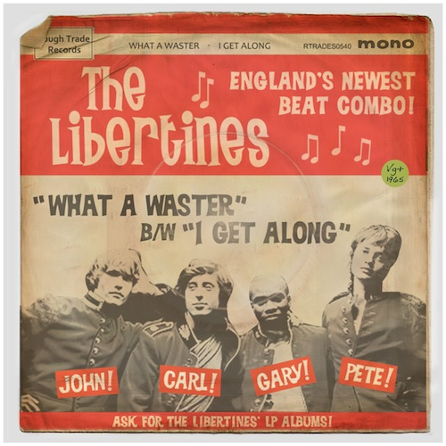 retrosingle_libertines