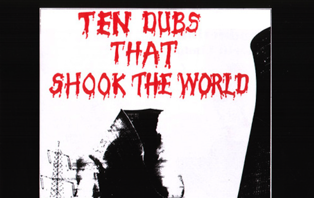 ten-dubs-that-shook-the-world-treated-to-rare-reissue-by-em-records