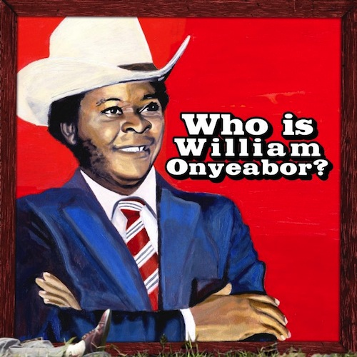 william_onyeabor
