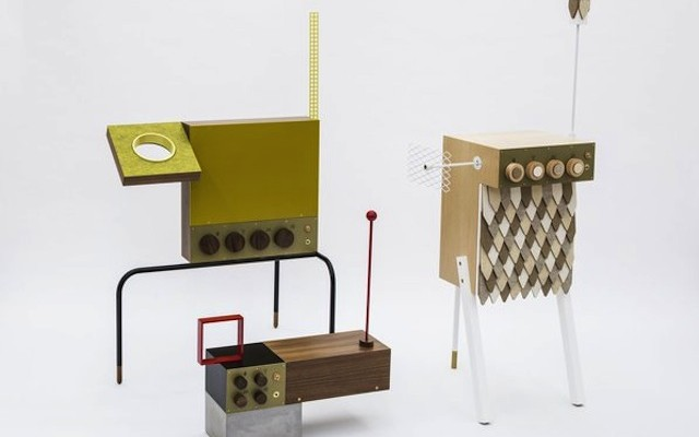 moog-butterscotch-records-exhibition-theremins
