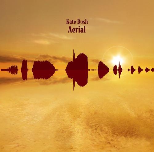 Kate Bush_aerial