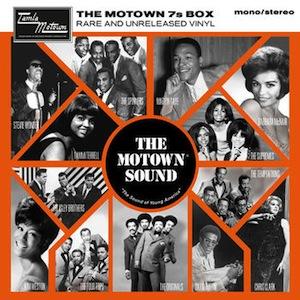 Motown-7s-Rare-and-Unreleased