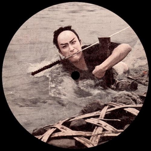 THE CANDIES : MINAKO YOSHIDA