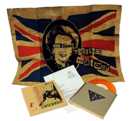 Thatchers_Children_Box_Set