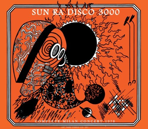 disco3000_2