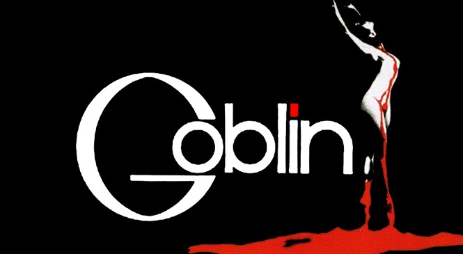 get-into-goblin-italian-horror-giants-have-tour-ep-released-by-death-waltz-5-vinyl-represses-also-surface