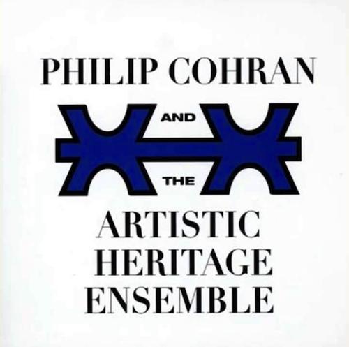 phil cohran