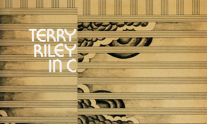 terry-rileys-minimalist-masterpiece-in-c-remastered-from-original-tapes