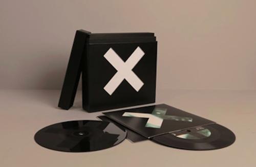 xx-black.png