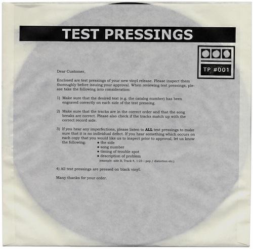 Demdike-Test-press