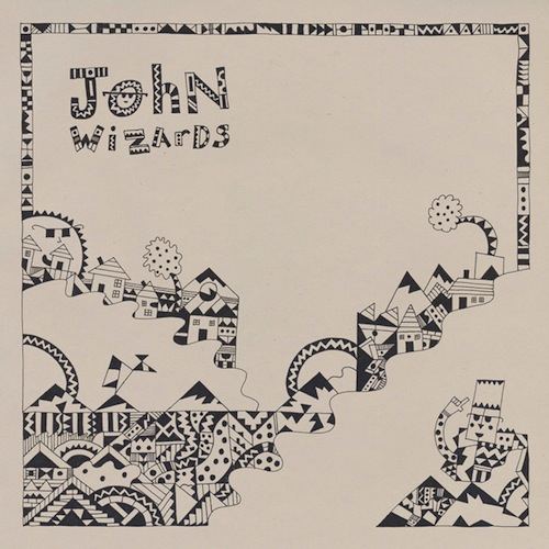 JohnWizards