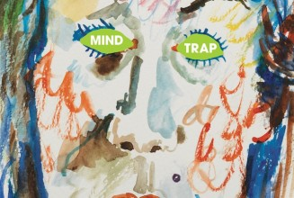 Turner Prize-winning artist and musician Martin Creed to release new album 'Mind Trap' with The Vinyl Factory