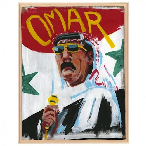 Omar-Souleyman-Wenu-Wenu