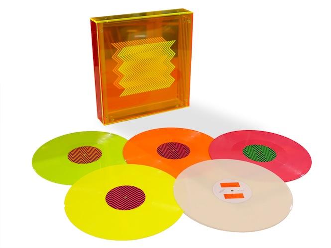 box and vinyls copy