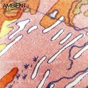 brian-eno-ambient-3-day-of-radiance