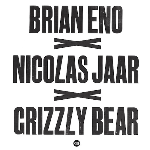 eno_jaar_bear