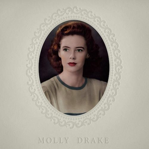 molly-drake