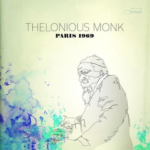 monk_paris_69_1024x1024