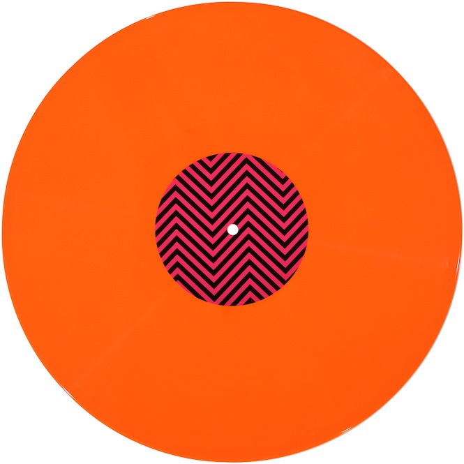 orange 1 copy