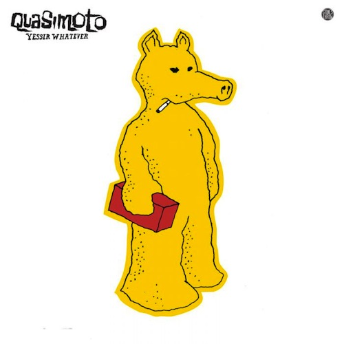 quasimoto-yessir-whatever1
