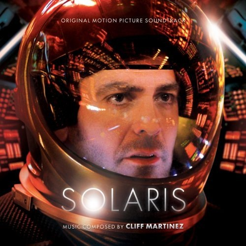 solaris-music-composed-by-cliff-martinez