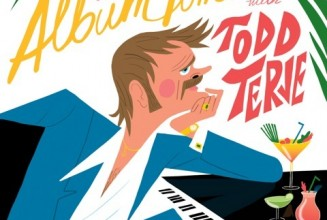 Former The Vinyl Factory collaborators Bryan Ferry and Todd Terje join forces once more for Norwegian producer's debut LP