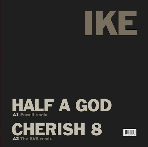 Ike_Yard_Remix_EP_3