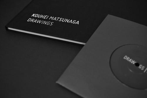 Kouhei_Matsunaga_FB023_2
