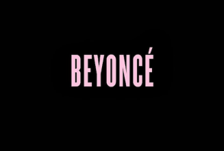Is Beyoncé's self-titled LP getting a bootleg vinyl pressing?
