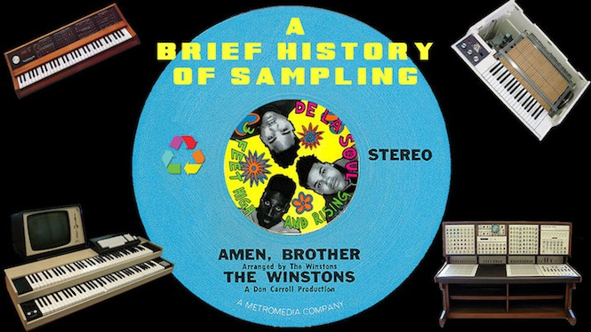watch-a-video-remix-of-the-history-of-sampling