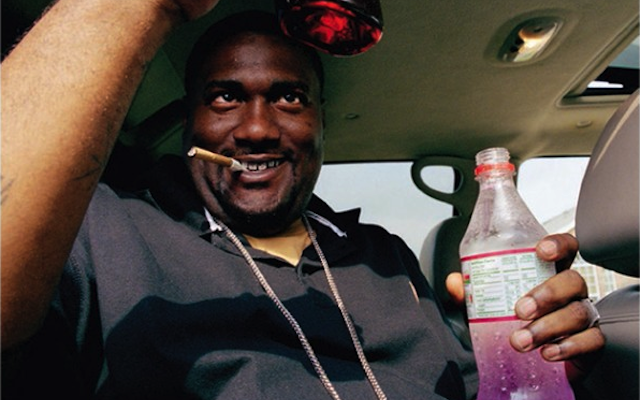 the-story-of-houston-rap-chronicled-in-new-book-and-limited-vinyl-release-of-rare-dj-screw-lp