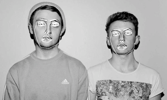 disclosure-to-release-january-as-very-limited-edition-12