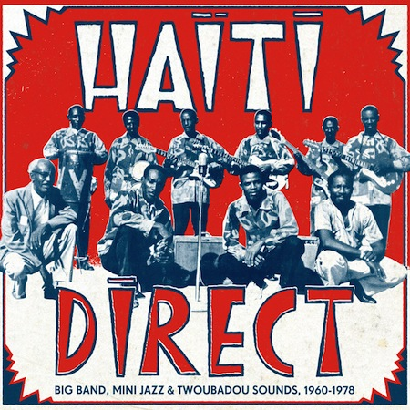 haitidirect