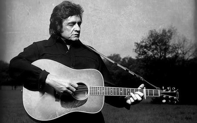 previously-unreleased-johnny-cash-track-gets-limited-7-release-lost-lp-planned-for-march