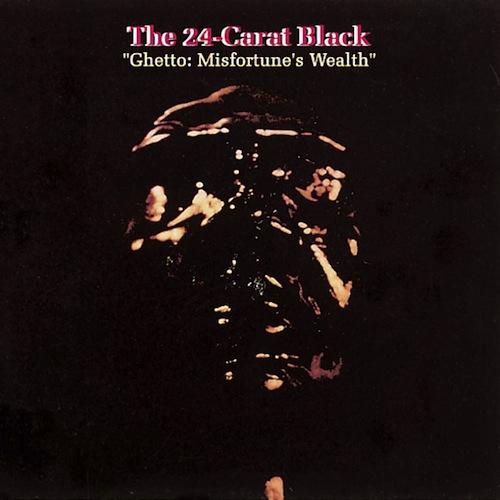 24-carat-black-ghett