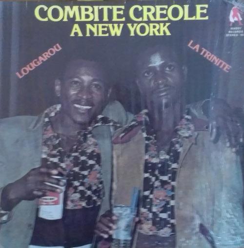 COMBITE-CREOLE