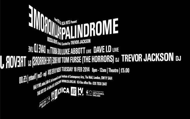 trevor-jackson-to-curate-audio-visual-evening-at-ica-featuring-tom-furse-of-the-horrors-luke-abbott-and-dave-i-d