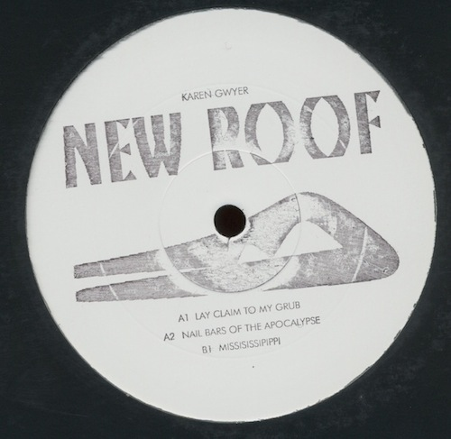 KG-New-Roof-1
